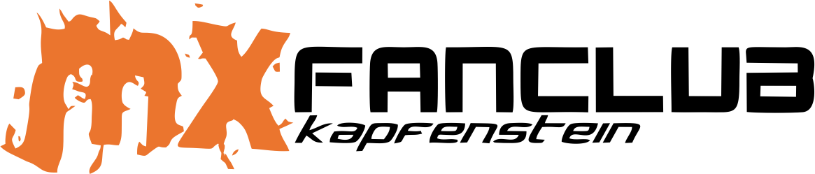 Banner Fanclub Logo